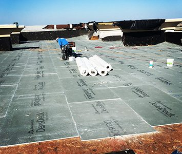 commercial-roof-decking
