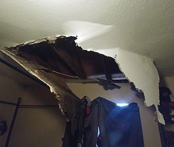 damaged-ceiling